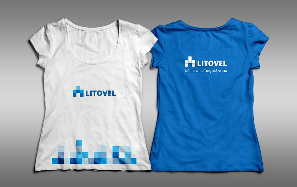 litovel-05