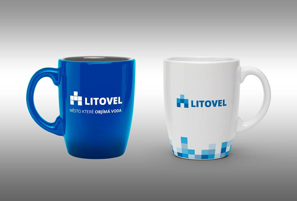 litovel-06