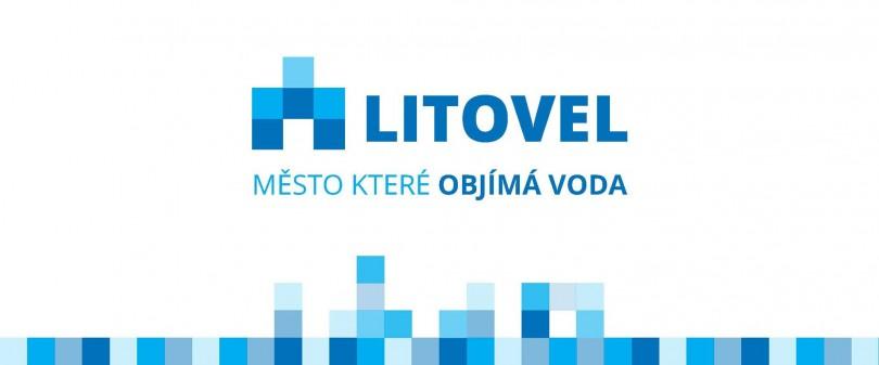 litovel-titulka