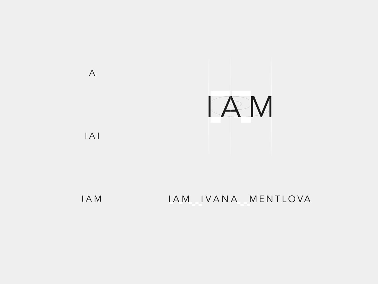 nomads-iam-01