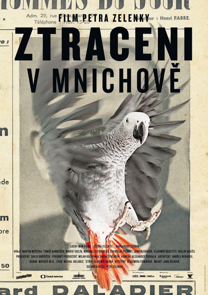 plakat2015-ztraceni-v-mnichove