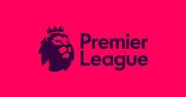 premiere-league-00