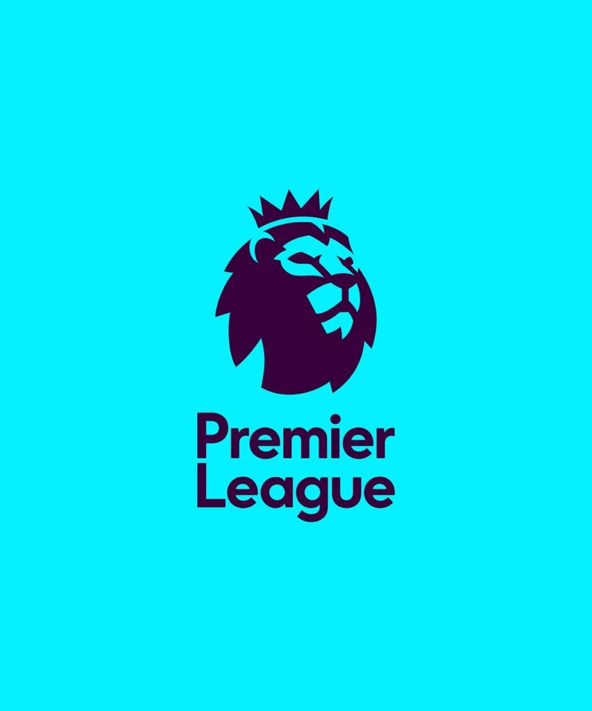 premiere-league-01