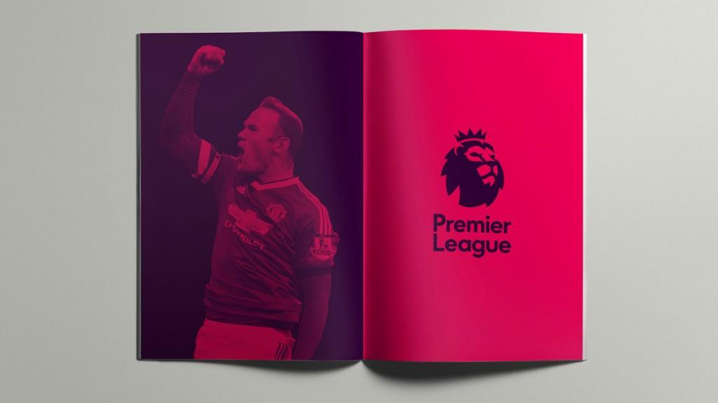 premiere-league-03