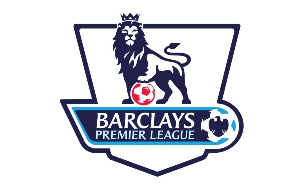 premiere-league-old