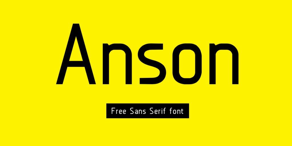 anson-1
