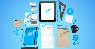corporate-identity-set-drawetc-00
