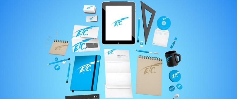 corporate-identity-set-drawetc-00