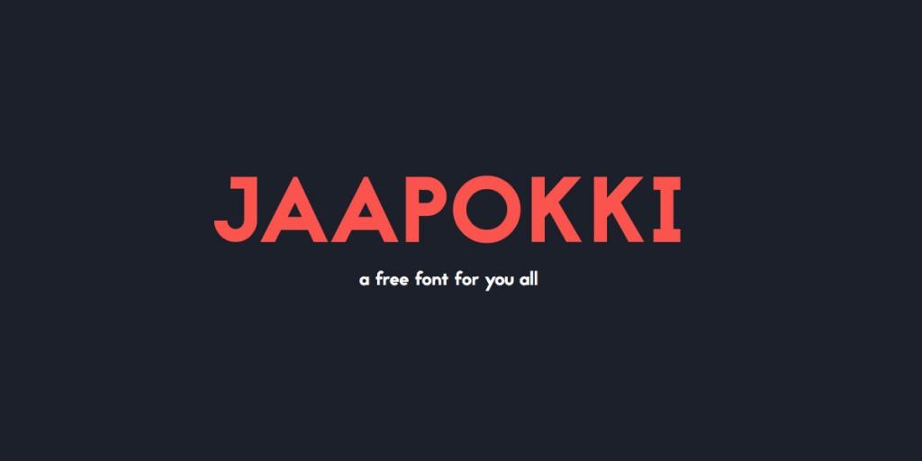 jaapokki-1