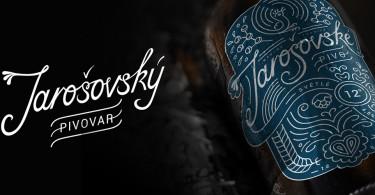 jarosov-00