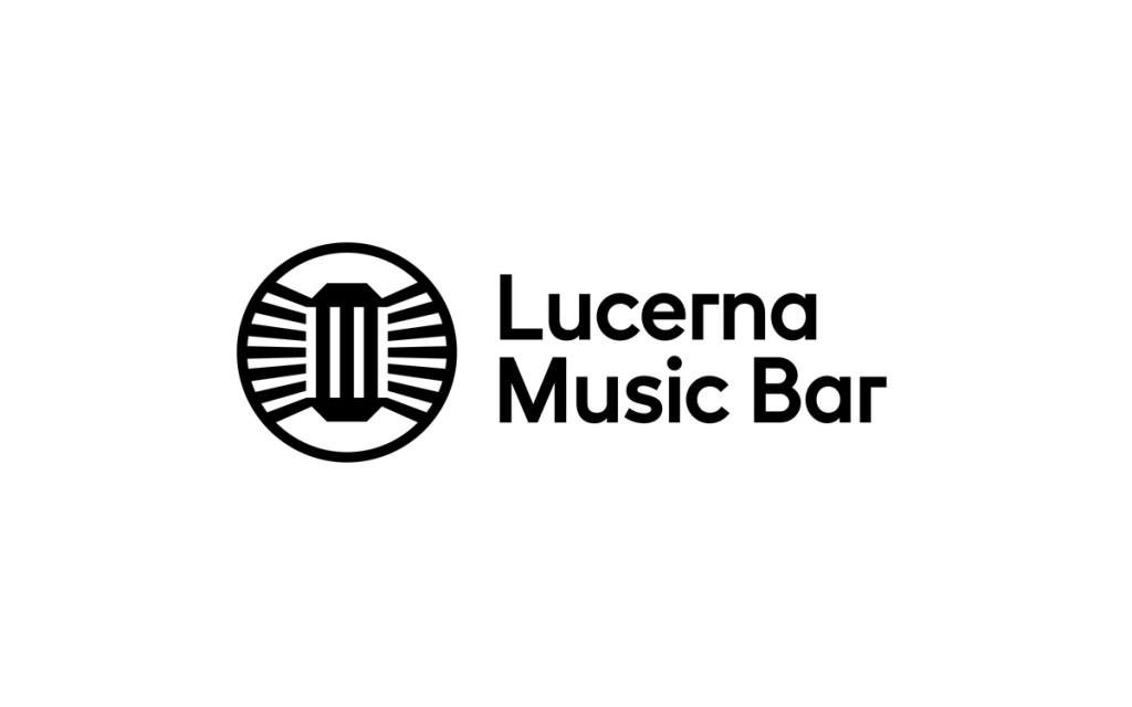 lucerna-music-bar-01