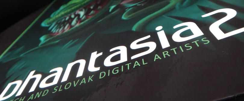 phantasia-2-00