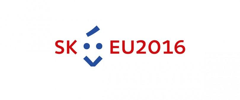 sk-2016-logo-00