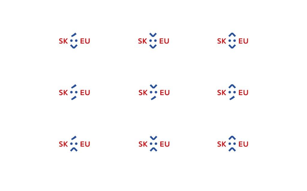 sk-2016-logo-01