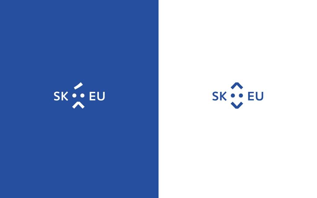 sk-2016-logo-02