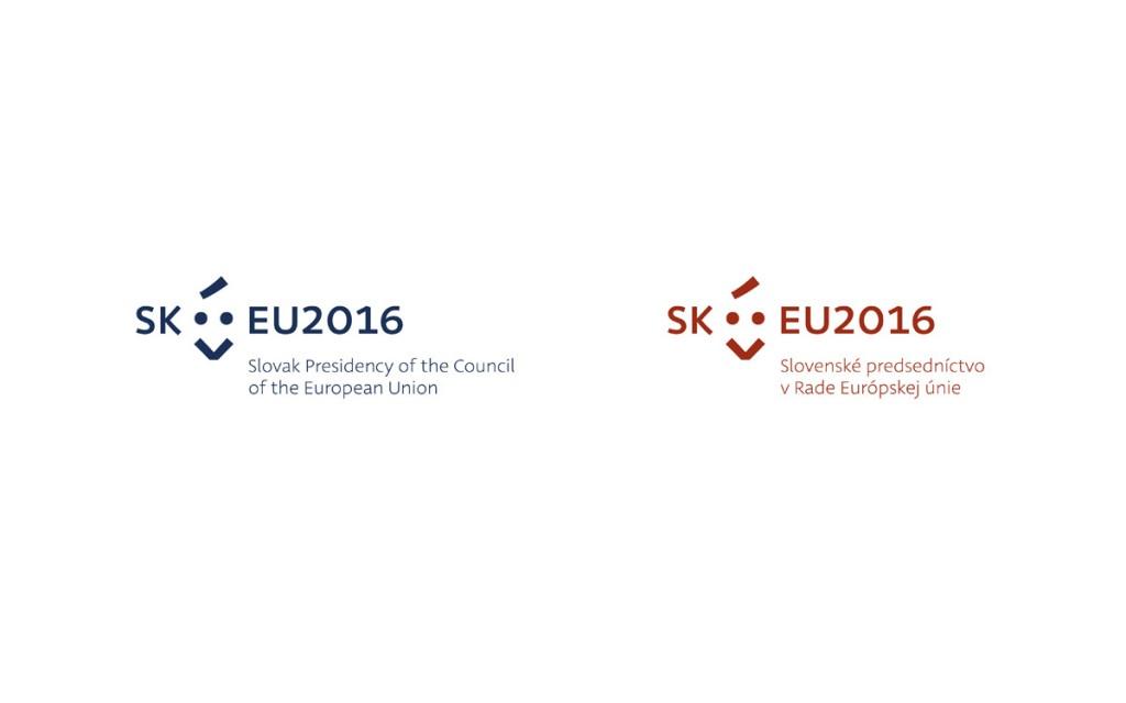 sk-2016-logo-04