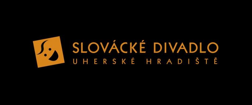 slovacke-divadlo-00
