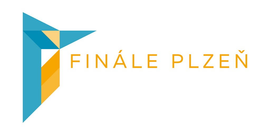 finale-plzen-2016-02
