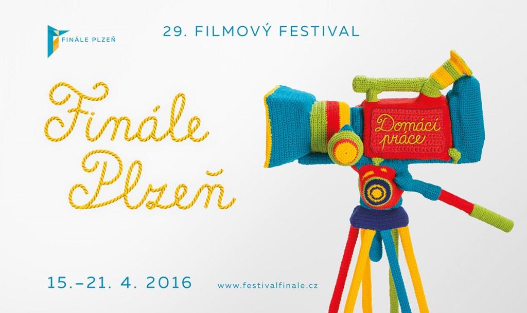 finale-plzen-2016-04