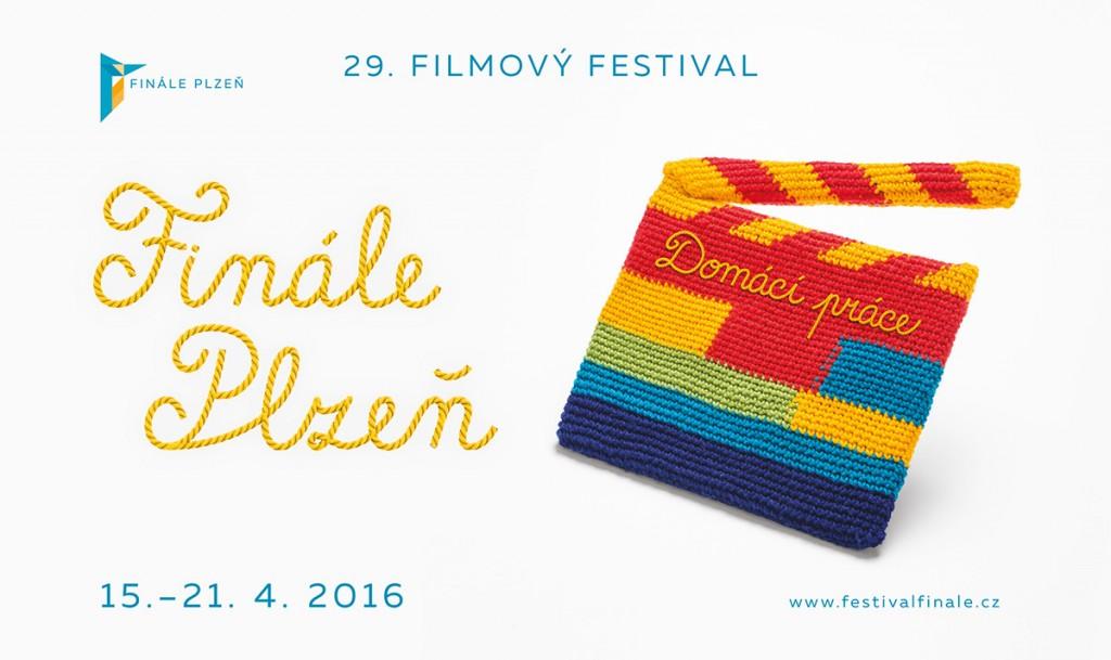 finale-plzen-2016-05