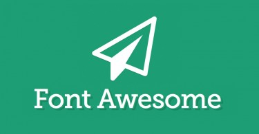 font-awesome-00
