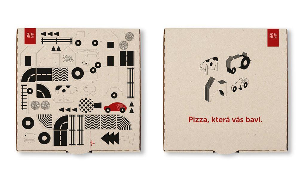 pizza-hradec-kralove-01