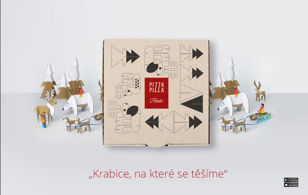 pizza-hradec-kralove-02