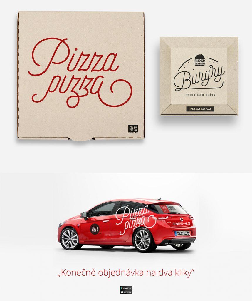 pizza-hradec-kralove-03