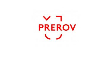 prerov-logo-soutez-00
