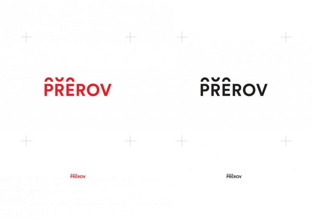 prerov-logo-soutez-01