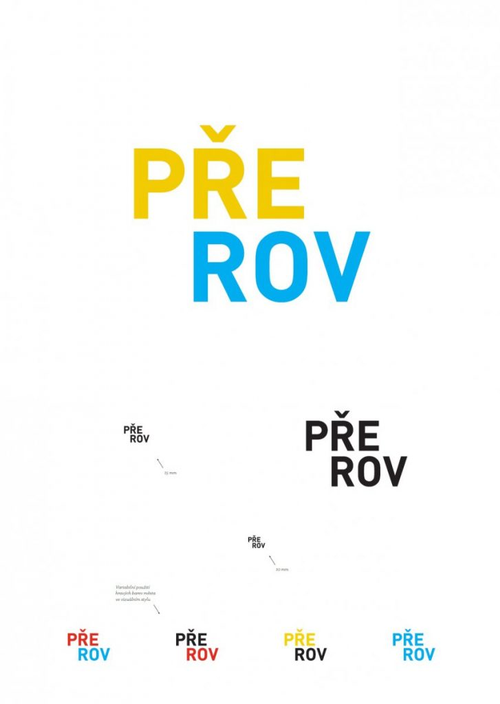 prerov-logo-soutez-02