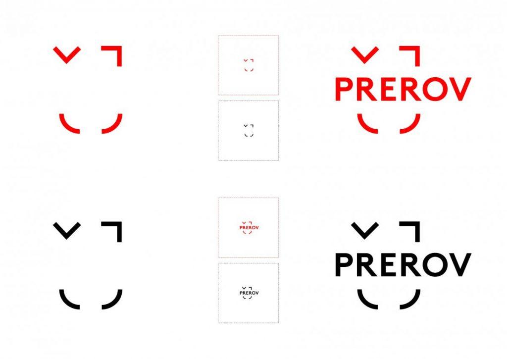 prerov-logo-soutez-03