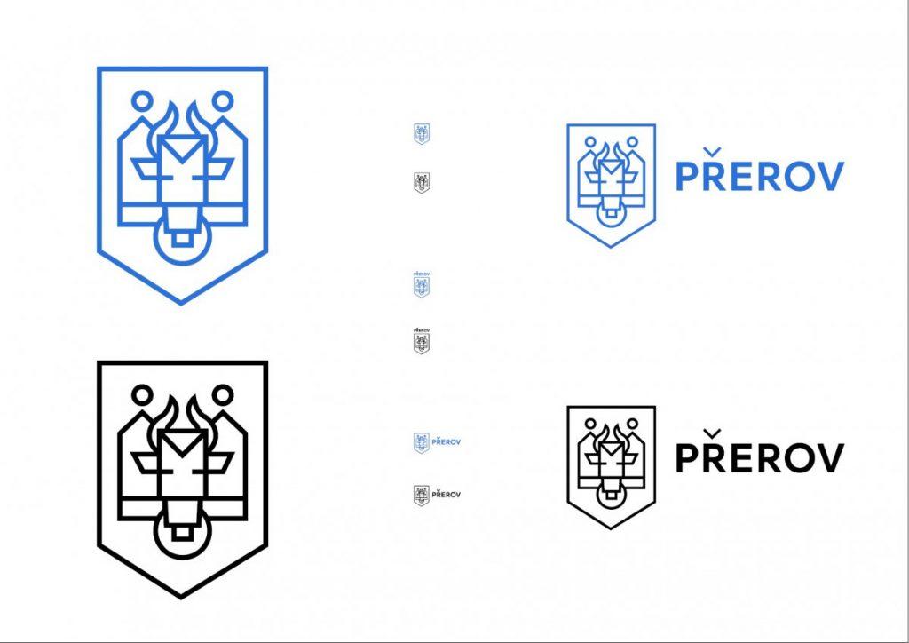 prerov-logo-soutez-04