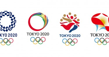 tokyo-2020-00
