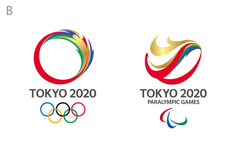 tokyo-2020-02