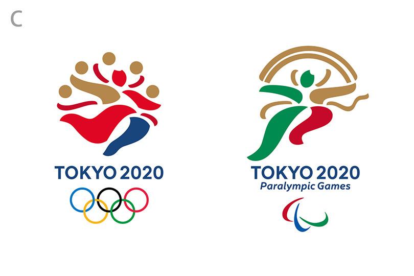 tokyo-2020-03