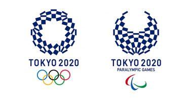 tokyo-2020-final