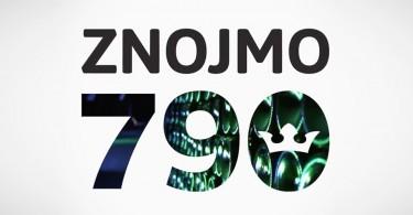 znojmo-790-000