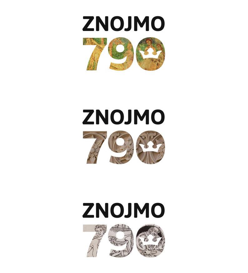 znojmo-790-01