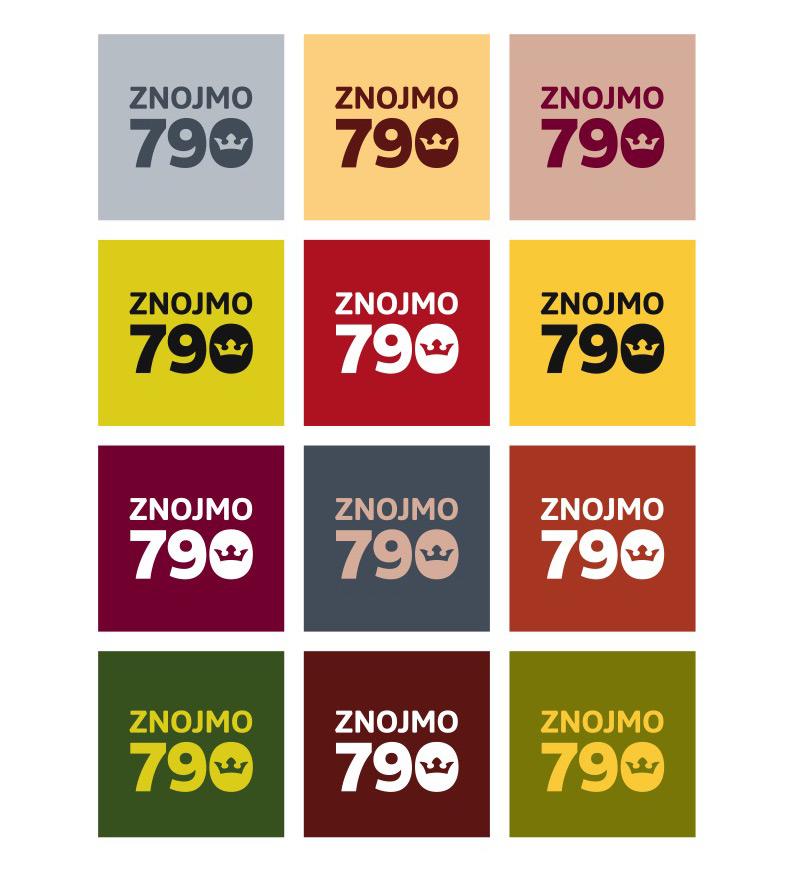 znojmo-790-02