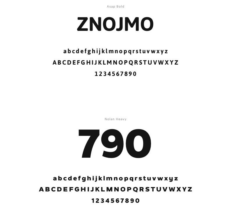 znojmo-790-03