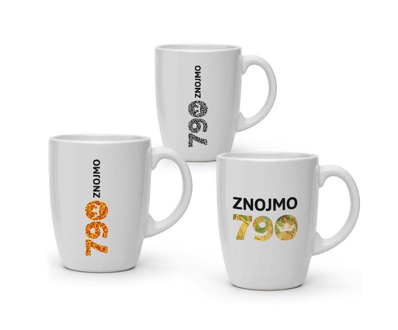 znojmo-790-05