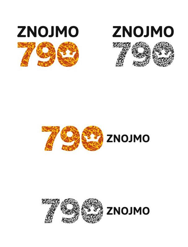 znojmo-790-07