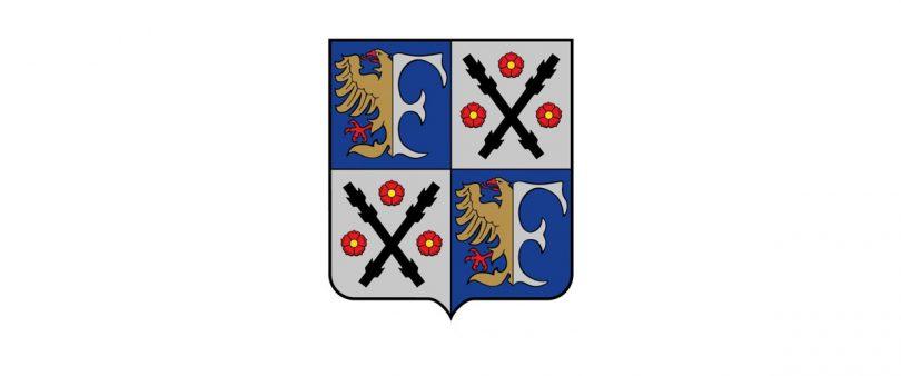 frydek-mistek-logo-00