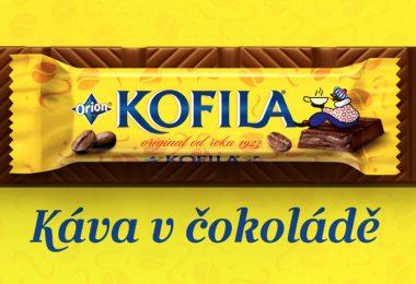 kofila-00