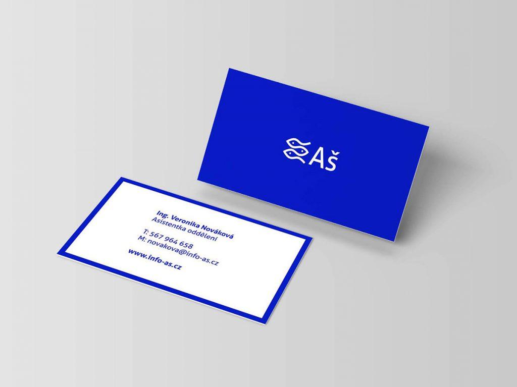 as-logo-05