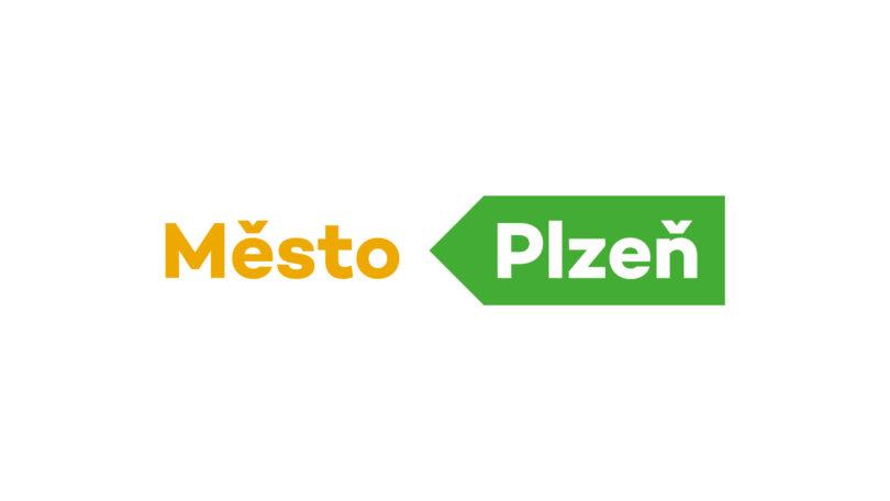 Plzeň – Design portál