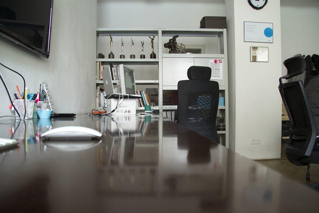 oficina-04