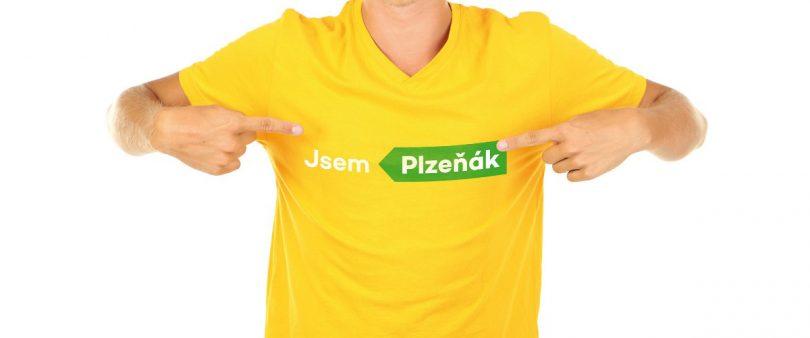 plzen-00
