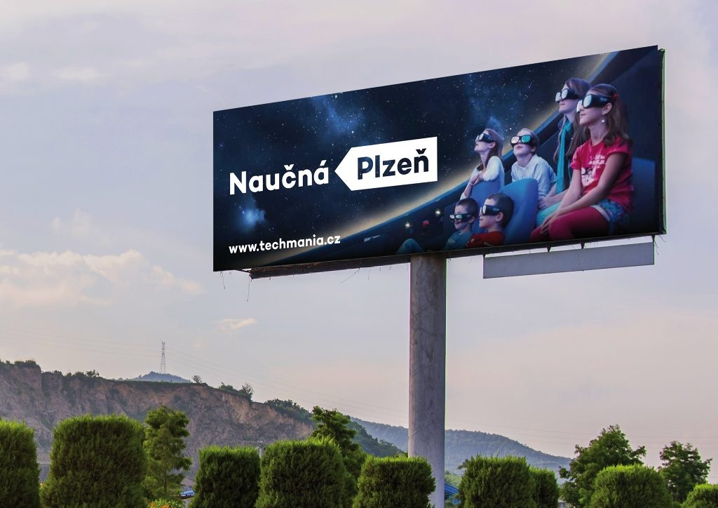 plzen-01